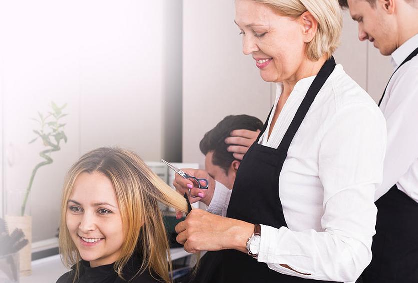 Hairdresser Carrum Downs
