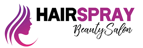 Hairspray Beauty Salon